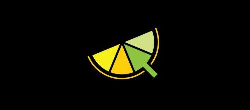 freshweb logo