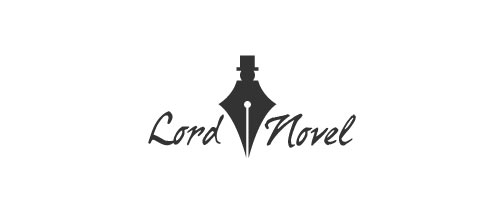 Lord Novel logo
