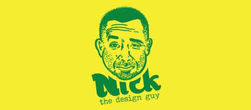 Nick Smithey
