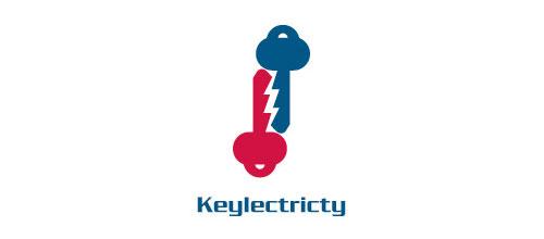 Keylectricity Logo