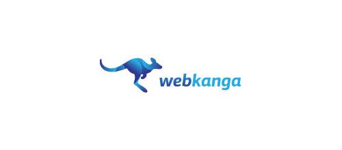 Webkanga logo