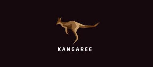KANGAREE logo