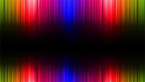 Spectrom wallpaper