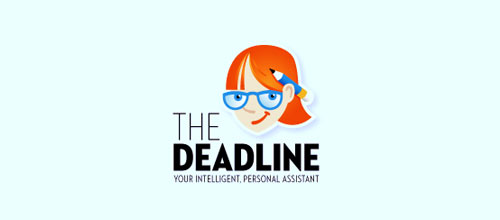 TheDeadline logo