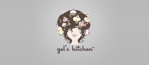 Sweet Goddess logo