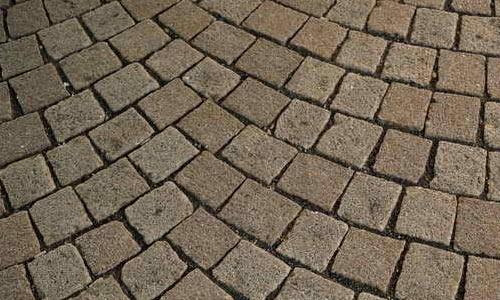 cobblestone - 1 texture