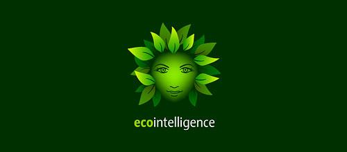 ECO Intellegence logo