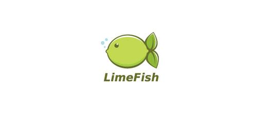 LimeFish logo