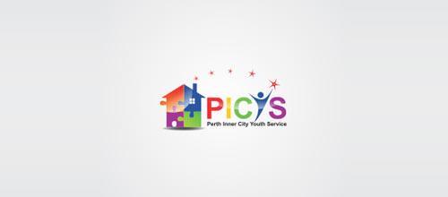 picys logo