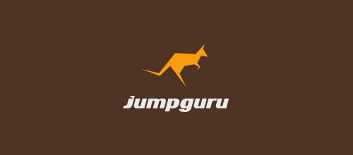 Jumpguru logo