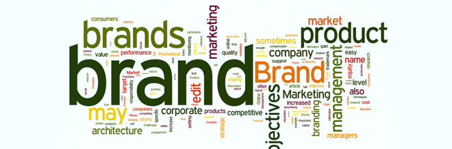 Freelance Branding Management Offline and Online