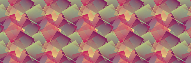 72 Surprisingly Creative Square Patterns