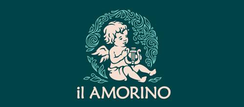 il Amorino logo