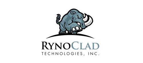 RynoClad Technologies logo