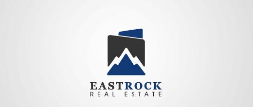 Nice mountain logo design collection