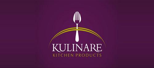 KULINARE logo