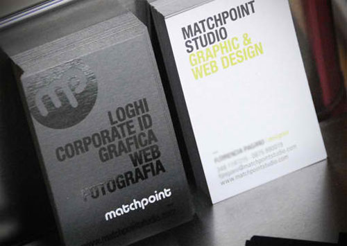 Design Studio Cards