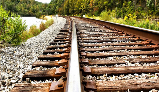 Wood railroad free download wallpapers