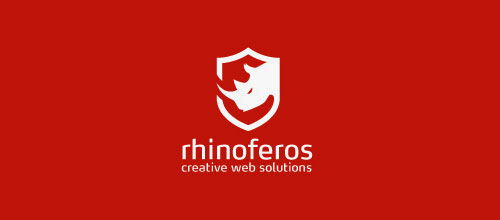 Rhinoferos logo