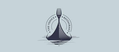 Venice Restaurant logo
