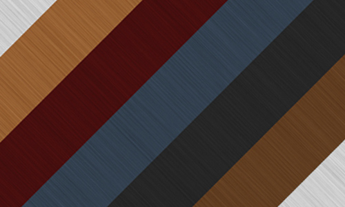 6 HQ Seamless Wood Patterns