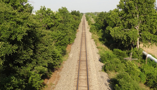 Long railroad free download wallpapers