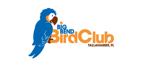 Big Bend Bird Club, Inc. logo
