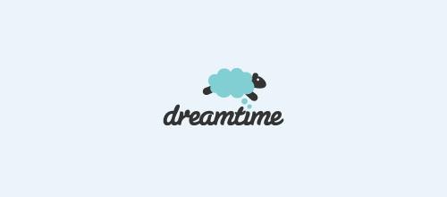 Dreamtime logo