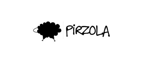 Pirzola Meat Restaurant logo