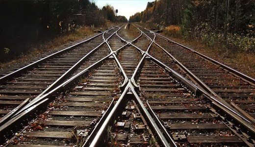 Crossing railroad free download wallpapers