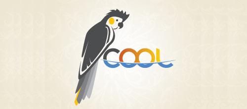 Cape Otway Ocean Lodge logo