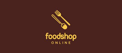 Foodshop Online logo