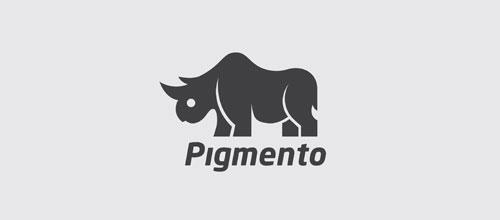 Paint Store logo
