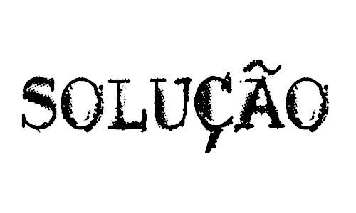 VTKS SOLUÇÃO CRIATIVA font