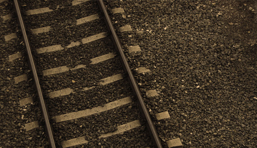 Rocky railroad free download wallpapers