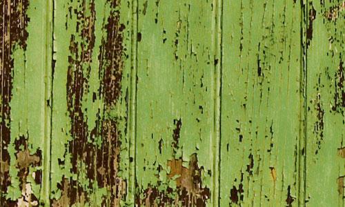 green door texture