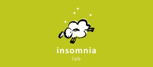insomnia lab logo