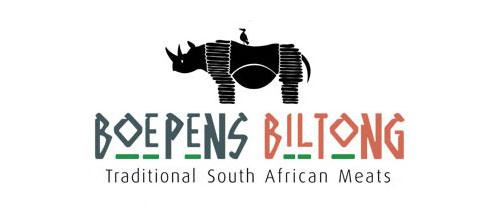 Biltong Logo