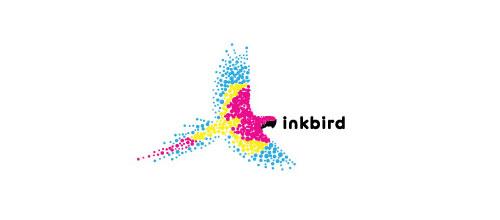 Inkbird logo