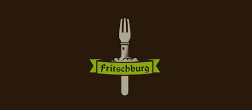 fritschburg logo