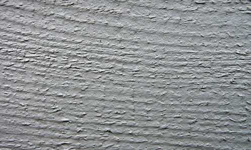 Painted Wood Texture 1