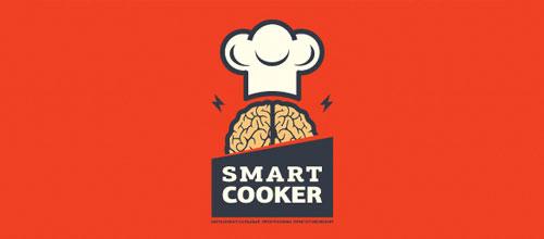 smart cooker logo