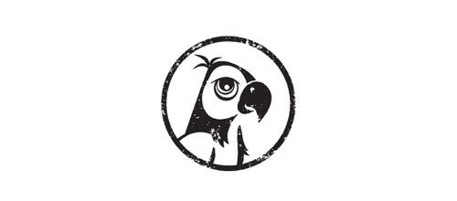 Icon for Pericos