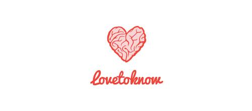 Lovetoknow logo