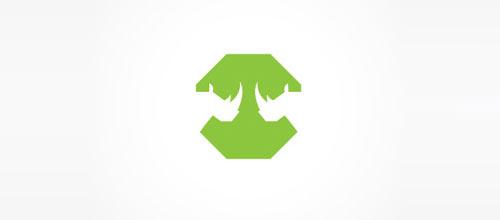 ValeTudo logo