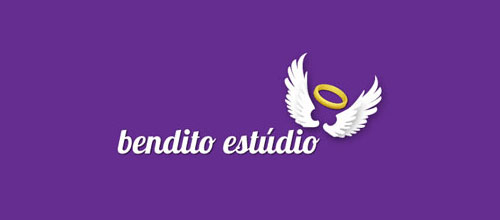 Bendito Estudio logo