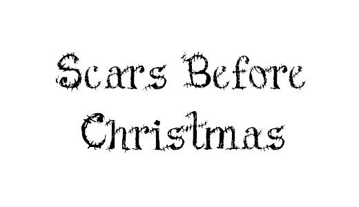 Irregular stitch fonts free download
