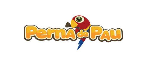 Perna De Pau logo