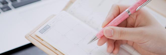 Prioritizing Freelance Essential Tasks Effectively