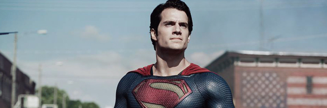 Man of Steel is Beyond Super:  Lessons for Freelancing and Design
